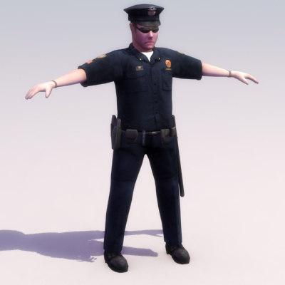 Policeman-A_Alt_06.jpg