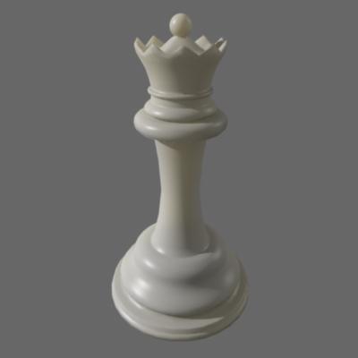 Queen01.jpg