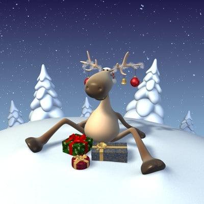 Reindeer_07.jpg