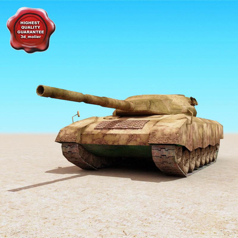 Tank_Leopard_00.jpg