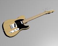 Fender_Telecaster_Maxon.zip