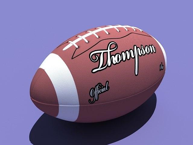 Thumfootball01.jpg