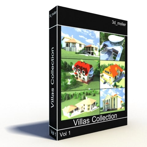 Villas_Collection_Vol1.jpg