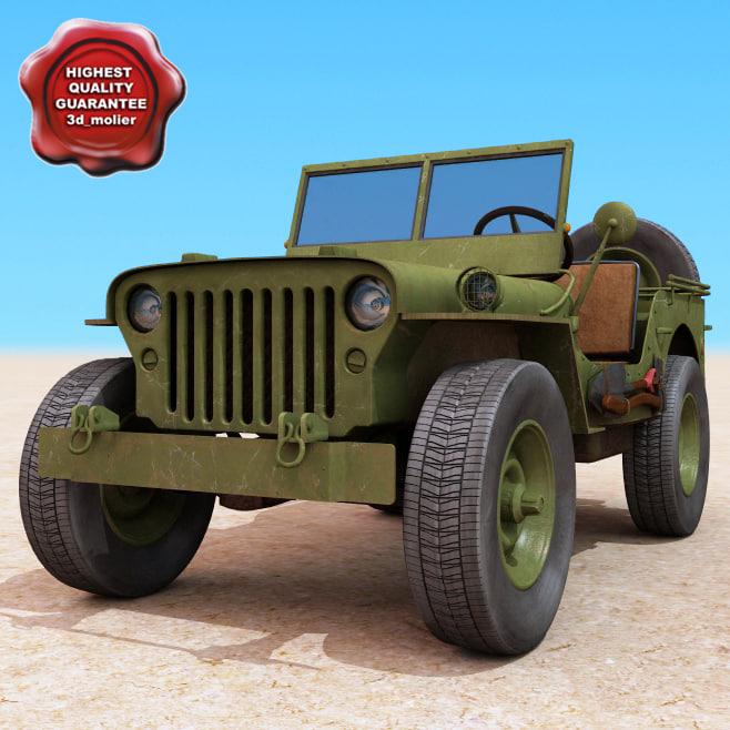 Willys_jeep_V2_00.jpg