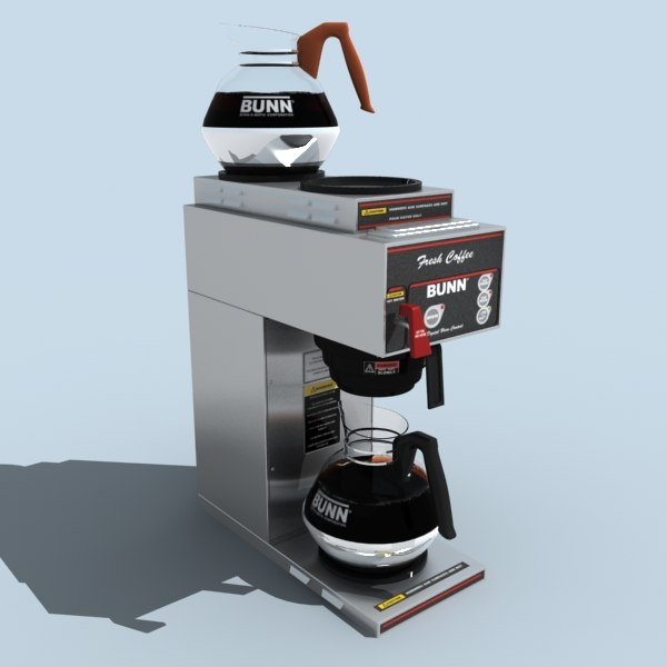 coffee_maker_010000.jpg