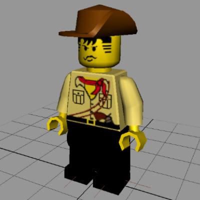 lego_figures_tn_jThunder1.jpg