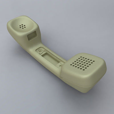 phone01.jpg