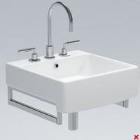 Sink060.ZIP