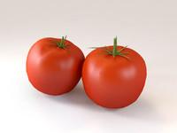 max tomatoes
