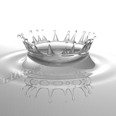 waterdrop04.jpg