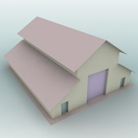 building 016
