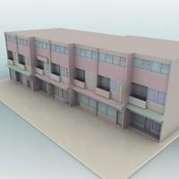 building 021