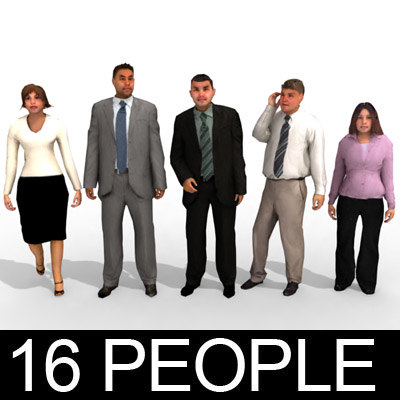 3d-People-Models-Business-2-master.jpg