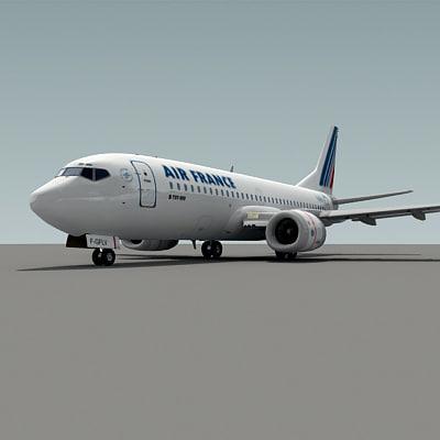 737_300_af_008.jpg