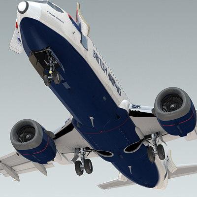 737_300_ba_07.jpg