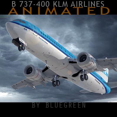 737_400_klm_01.jpg