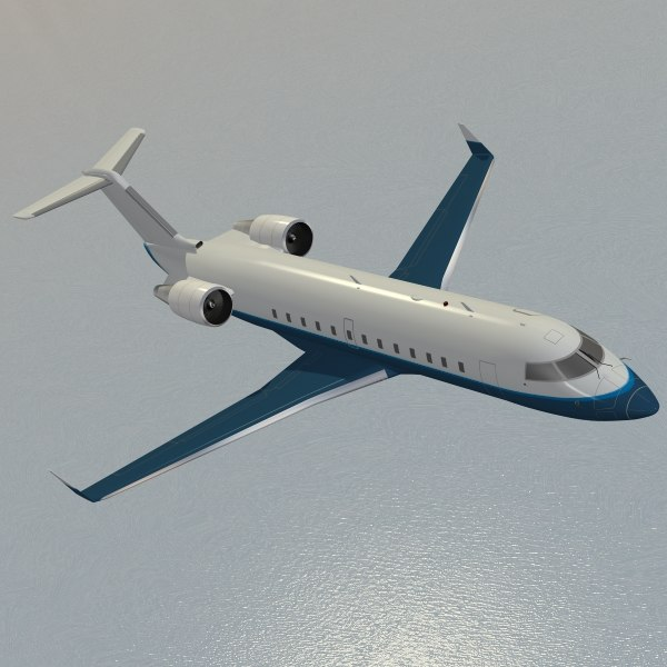 Challenger 850_ps04_MAIN.jpg