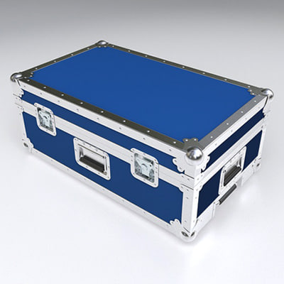 FlightCase-Speedster-1.jpg