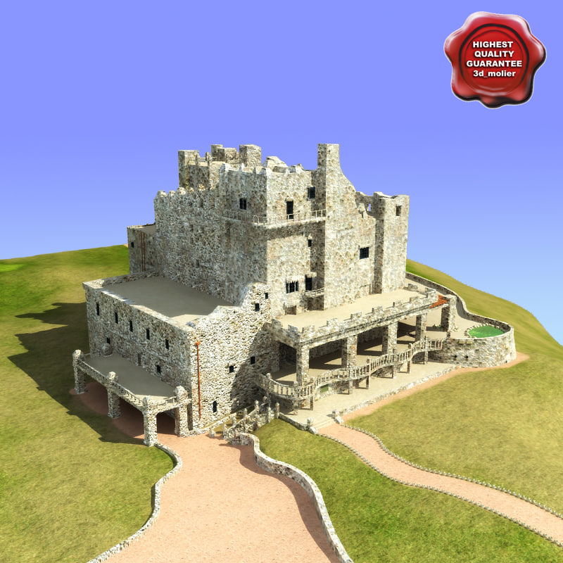Gillette_Castle_0.jpg