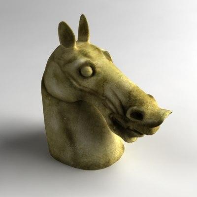 HORSE_HEAD_01.jpg