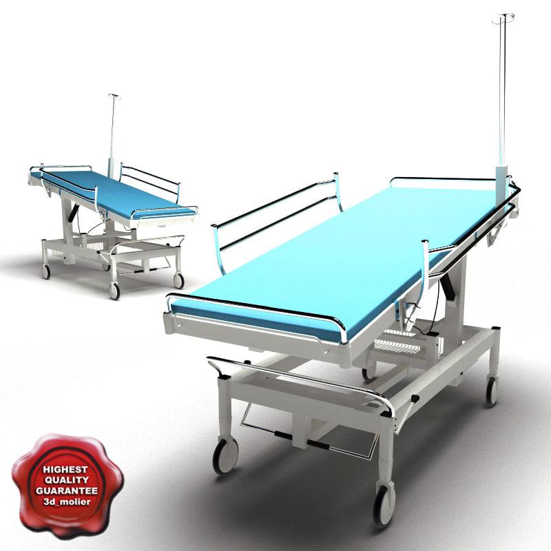 Hospital_bed_00.jpg