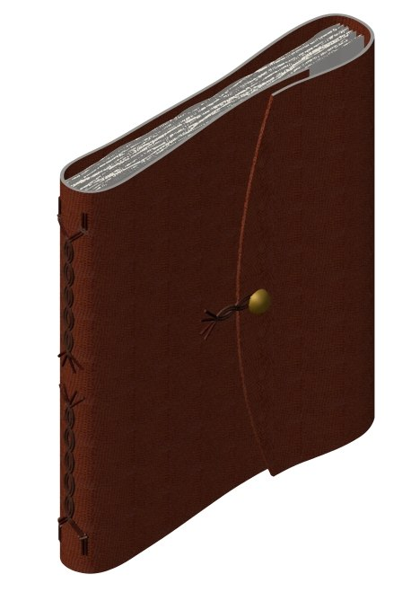 Leather_Parchment_Book.jpg