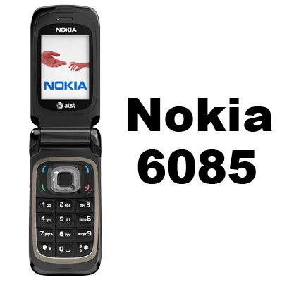 Nokia6085.jpg