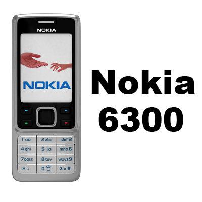 Nokia6300.jpg