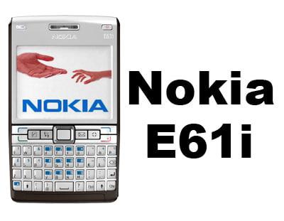 NokiaE61i.jpg