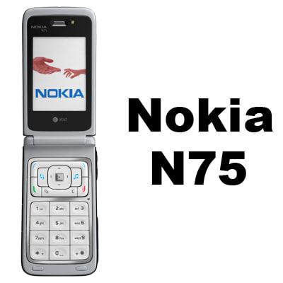 NokiaN75.jpg