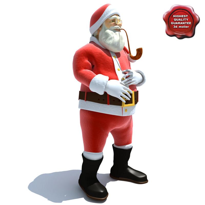 Santa_Claus_Pose1_0.jpg