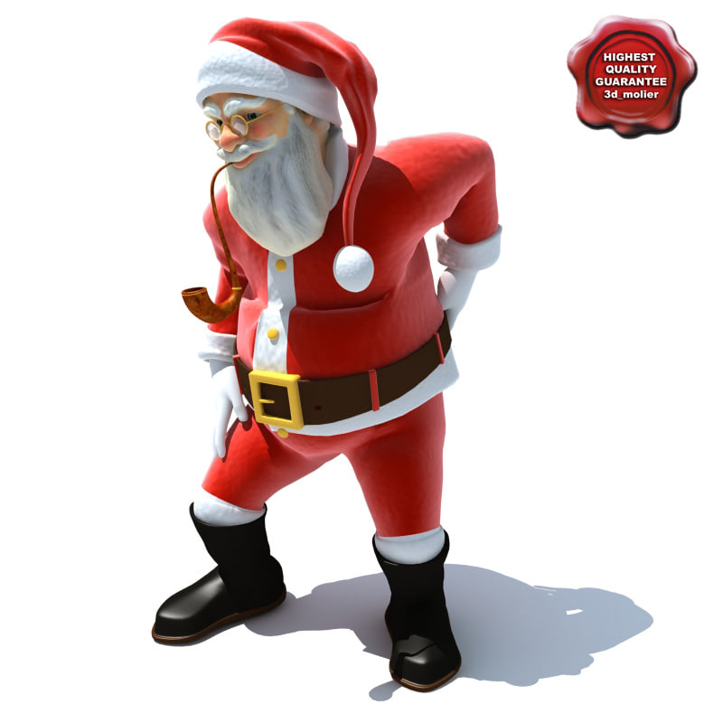 Santa_Claus_Pose3_0.jpg
