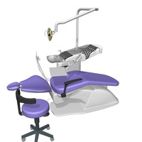 dental chair-1.zip