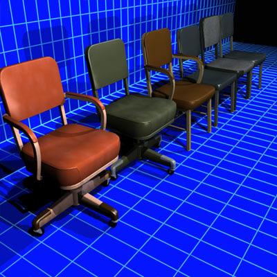 officechairs07thn.jpg