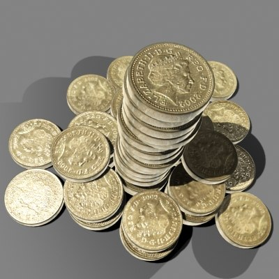 pounc_coin_pile_01.jpg