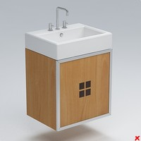 Sink062.ZIP