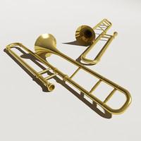 trombone.zip