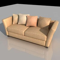 max seat couch