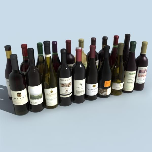 wine_010000.jpg