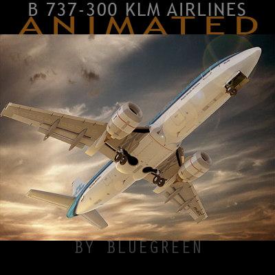 737_300_klm_06.jpg