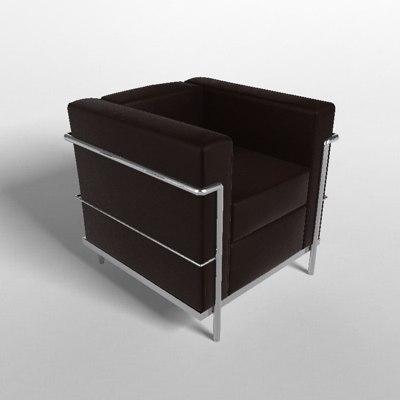 Chair_MR_05.jpg