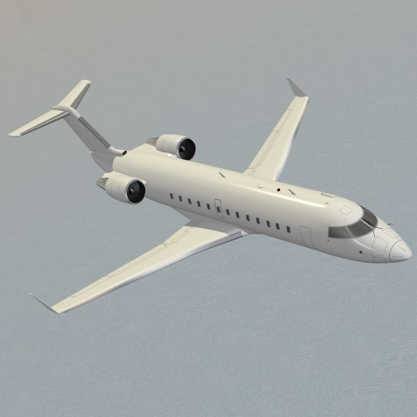 Challenger 850_WPS_MAIN FLYING.jpg
