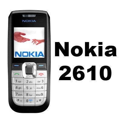 Nokia2610.jpg