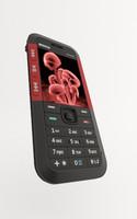 Nokia5310_Final.zip