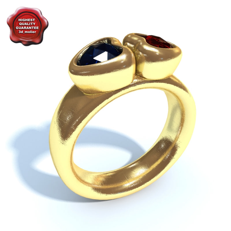Ring_0.jpg
