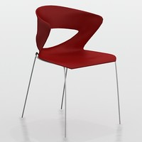 kicca_chair.max