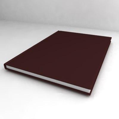 bookb.jpg