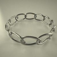 bracelet1.obj