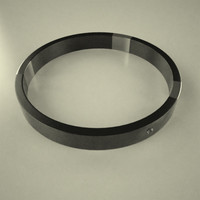 bracelet5.obj