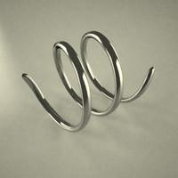 3d bracelet accessories